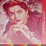Actress Nalini Jyawant is no more