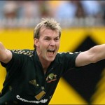 Ben Hilfenhaus to replace Brett Lee in ODI squad for Perth