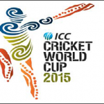 ICC-Cricket-World-Cup-2015-Logo