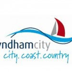 wyndhamcity