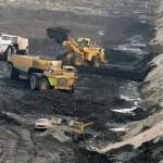110214_coal_mine_ap_318