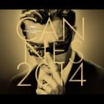 Cannes Film Festival: Spotlight on Human Rights