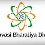 Pravasi_bhartiya_1_295
