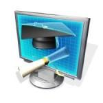 Australia pledges full force against dodgy education providers