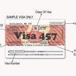 dien-lao-dong-tay-nghe-visa-457-cua-uc