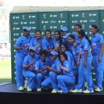 Live – Aus vs Ind T20 Live @ SCG