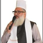 hazrat-syed-muhammad-ashraf-02-1456903584