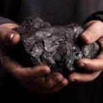 Coal_handssm