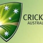 Australia to host SA,NZ,Pak & SL in 2016-17