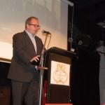 Community engagement with David Feeney MP @ Thornbury Theater