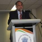 India Festival in Australia will be a public-private collaborative effort