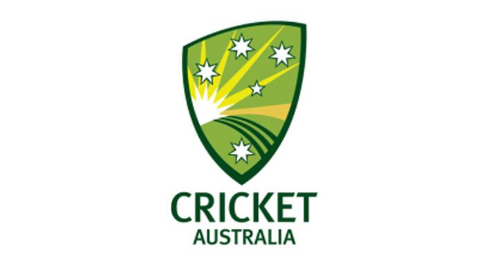 377945-logo-cricket-australia