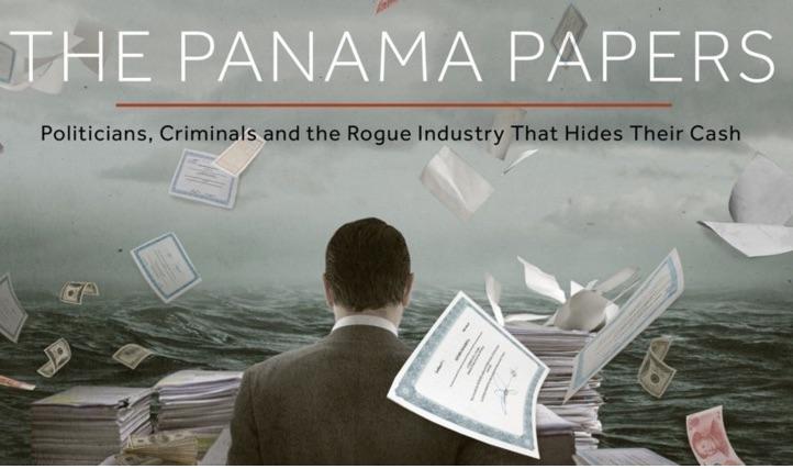 panama-panamapapers