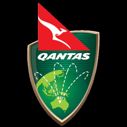 Series-Qantas-new
