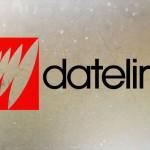 dateline_logo_1