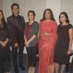 Air India farewell to Madhu Menon after 4 yrs stint in Australia
