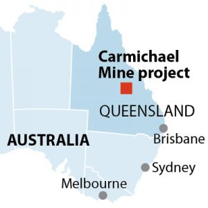 2017-04-24-IEEFA-Australia-Carmichael-map-200x200-v1-300x300