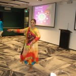 Bank of Melbourne celebrates Diwali