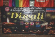 Diwali-Site