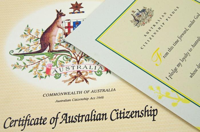 Sorrento-Living-Sue-Australian-Citizen-700x464