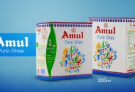my-deal-amul-pure-ghee-200ml-01-730x410-0-0