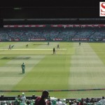 Cricket unites Australia, 2.3 million attended cricket in 2017-18