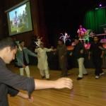 Melbourne Afghan community celebrates 'Nawroz'