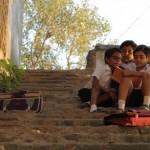 Gujarati film 'Dhh' at Children's International Film Festival (CHIFF)