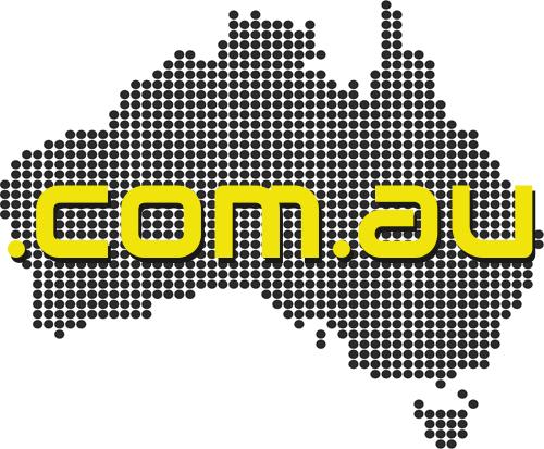 com.au-domains