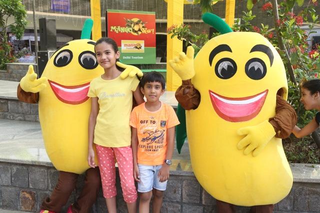 Mango Fest5-f