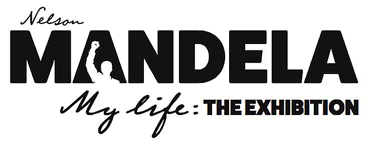 NEWS-Mandela-740