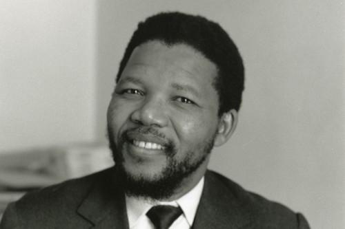 Nelson_Mandela_1962