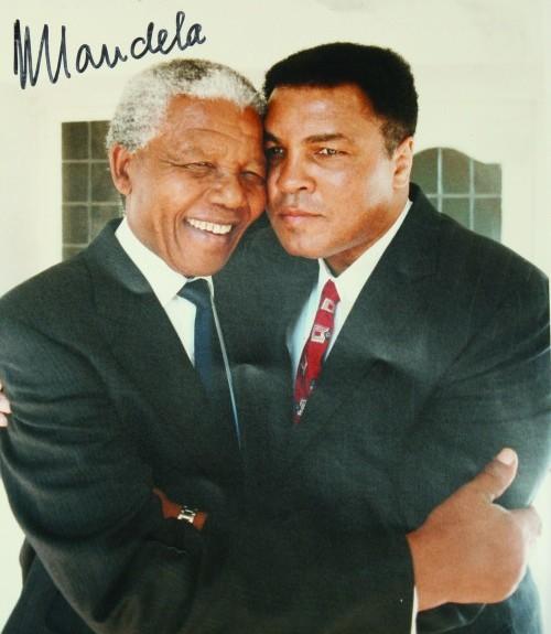 Nelson_Mandela_and_Muhammad_Ali