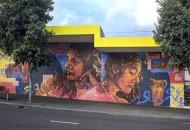 mural-f
