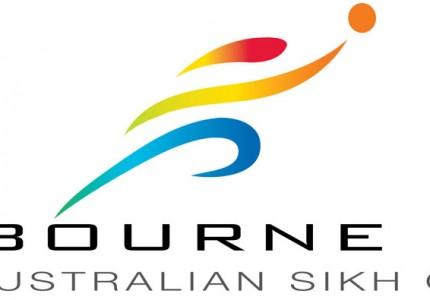 Melbourne-Logo-Banner