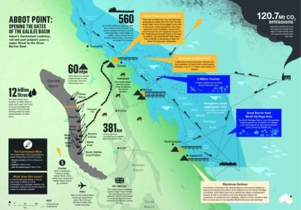 600-galilee-map-