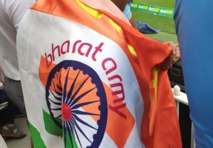 bharat_army1