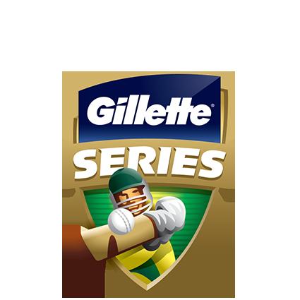 Series-Gillette-ODIs