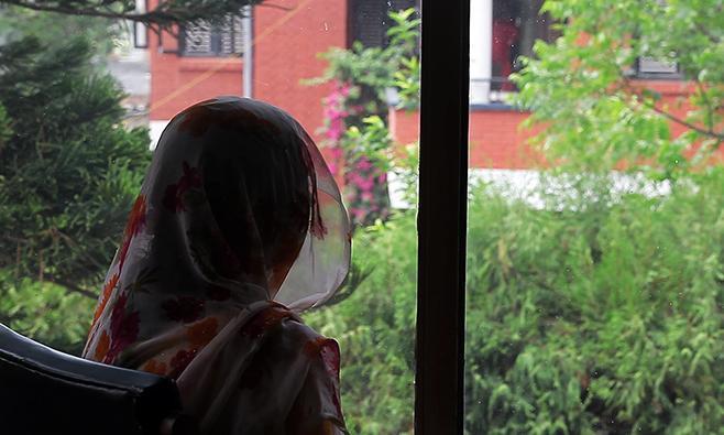 2014_nepal_sexualviolence_PRESSER