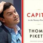 Capital-by-Thomas-_3063035b