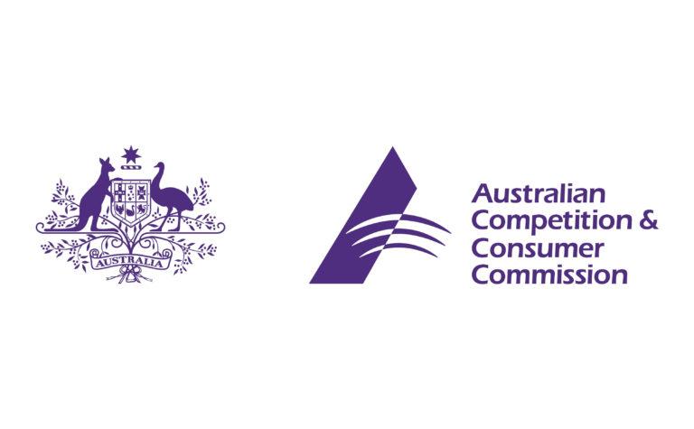 ACCC-logo-768x475