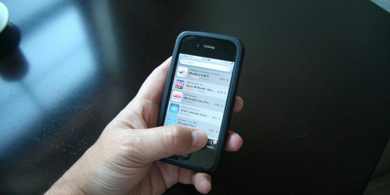 smartphone-800x400
