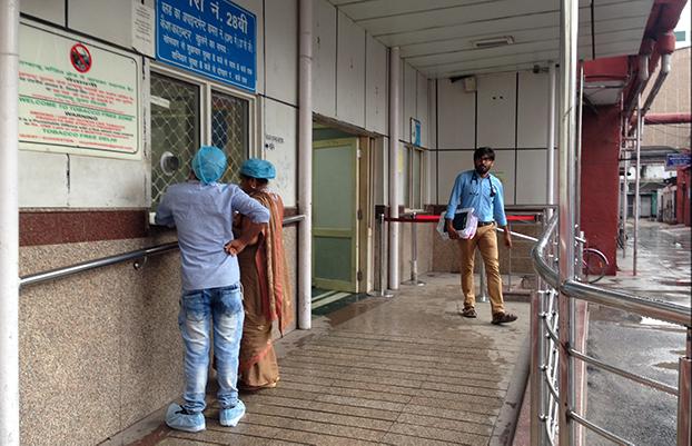 IndiaHospital-620w-Scilla