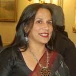 Mitu Bhowmick joins Natalie Miller Fellowship