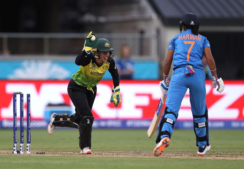 M1-wicket