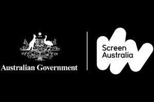 Screen-Australia-web-300x200