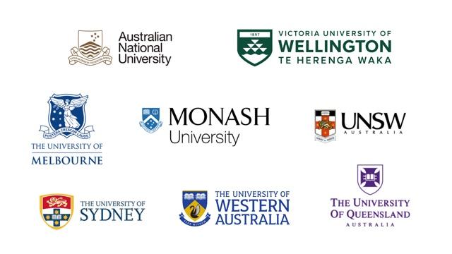 australia-logosfff