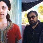 Anurag Kashyap's 'Choked: Paisa Bolta Hai' releasing on Netflix on June 5