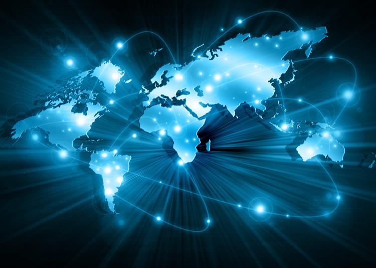 global-internet1