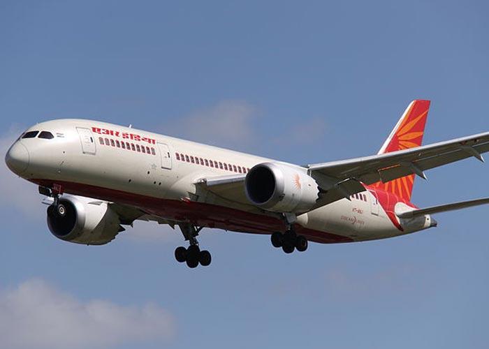Air-India-Maharaja-Aircraft-plane-India